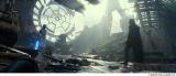 映画『スター・ウォーズ/スカイウォーカーの夜明け』4月29日よりMovieNEXなどを発売(C)2020 & TM Lucasfilm Ltd.