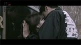 『恋愛ドラマな恋がしたい〜Bang Ban LOVE〜』最終話となる12話より (C)ABEMA