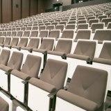 『エヴァ』新作映画が公開延期 新型コロナ影響で(写真はイメージ)