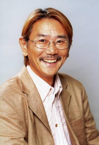 アニメ『プリンセスコネクト!Re:Dive』に出演した千葉?