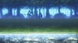 アニメ『プリンセスコネクト!Re:Dive』第3話の場面カット(C)アニメ「プリンセスコネクト!Re:Dive」製作委員会