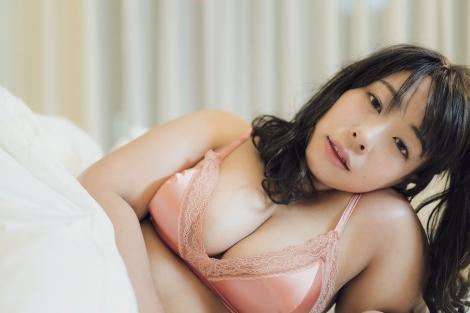 「餅田コシヒカリ」の画像検索結果