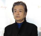 大和田伸也、岡江久美子さん悼む
