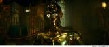 映画『スター・ウォーズ/スカイウォーカーの夜明け』MovieNEX(4月29日発売)に収録されるボーナス・コンテンツから、C-3PO役アンソニー・ダニエルズの最後の撮影の舞台裏を収めたボーナス映像が解禁