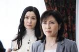 岡江久美子追悼、主演ドラマ再放送