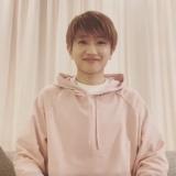 26日放送『Love music』に動画を寄せたNissy(西島隆弘)(C)フジテレビ