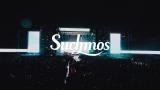 YouTubeでプレミア公開された横浜スタジアム公演映像のサムネイル写真