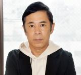 ニッポン放送が岡村隆史のラジオでの発言を謝罪 (C)ORICON NewS inc.