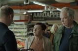 おうちで楽しむ日替わりショートフィルムを日替わりで配信・『夫婦とスーパー』
