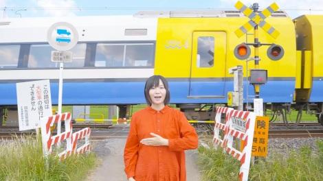 YouTubeチャンネル『鈴川絢子/Suzukawa Ayako』