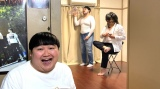 YouTubeチャンネル『ガーリィレコードチャンネル』