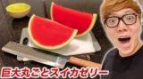 YouTubeチャンネル『HikakinTV』