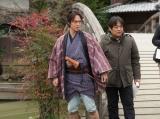 丸山隆平主演ドラマ ガイド放送