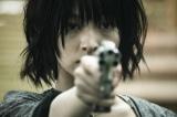 日南響子 8年ぶりの映画主演
