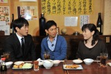 『ぴったんこ』で岡江さん追悼放送