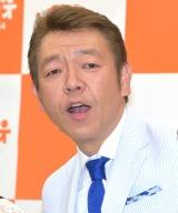 玉袋筋太郎、事務所退社を生報告