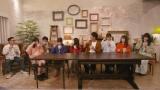 コメディムービー『乃木坂毎月劇場』5月1日(金)より第1話が公開(C)乃木坂 46LLC