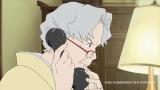 Huluにて無料配信されるアニメ映画『サマーウォーズ』