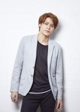 4月22日にシングル「光射す方へ」をリリースした宮野真守