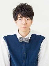 「ラジオ体操第1」の掛け声を披露した西山宏太朗