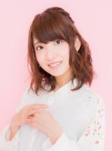 「ラジオ体操第1」の掛け声を披露した大久保瑠美