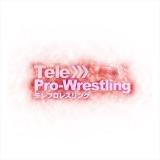 新日本プロレス「Tele Pro-Wrestling」