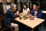 5月10日放送、テレビ朝日系ドラマスペシャル『白日の鴉(からす)2』(C)テレビ朝日 (C)ORICON NewS inc.