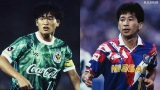 NHK、スポーツ番組を再放送