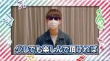 人気YouTuberピアニスト・よみぃ=『丸の内GWミュージックフェスティバル』