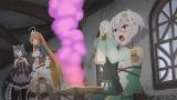 アニメ『プリンセスコネクト!Re:Dive』第5話の場面カット(C)アニメ「プリンセスコネクト!Re:Dive」製作委員会
