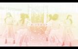 ukkaが羽化!? 改名後初シングル「恋、いちばんめ」MVサムネイル