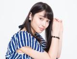 広瀬アリス photo:鈴木一なり(C)oricon ME inc.