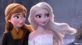 『アナ雪2』アフレコ舞台裏を公開