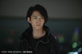 『KING OF DANCE』第5話場面カット公開