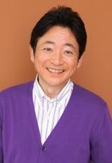 声優・水島裕、声帯ポリープ手術へ