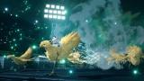 発売されたプレイステーション4用ゲームソフト『FINAL FANTASY VII REMAKE』