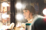 映画『ミッドナイトスワン』の新場面写真が解禁
