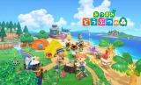 Eテレ『沼にハマってきいてみた』5月11日は人気ゲーム「あつまれ どうぶつの森」を特集
