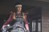 大河ドラマ『麒麟がくる』第16回(5月3日放送)光秀(長谷川博己)は道三(本木雅弘)に味方することを決める(C)NHK