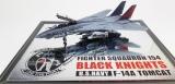作品:VF-154 BLACK KNIGHTS/制作:スギモトカステン