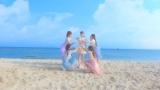 小倉唯の新曲MVの場面カット