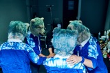 『MAN WITH A MISSION THE MOVIE -TRACE the HISTORY-』より(C)2020