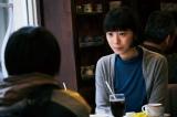 映画『MOTHER マザー』の場面写真が解禁(C)2020「MOTHER」製作委員会