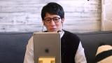 13日放送の『今夜くらべてみました 3時間SP』に出演するアンタッチャブル・柴田英嗣(C)日本テレビ