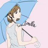 SEKAI NO OWARI両A面シングル「umbrella / Dropout」初回盤Aは漫画家・イラストレーターの江口寿史氏が描き下したイラスト