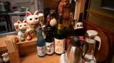 WOWOWオリジナルドラマ 『異世界居酒屋「のぶ」』メイキング写真