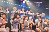"""拠点を秋葉原の劇場から""""おうち""""に移すAKB48(C)AKB48"""