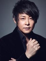 50歳誕生日にニコニコチャンネルで生放送を行う河村隆一