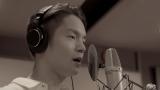 窪田正孝、CM挿入歌で歌声披露「心を込めて歌った」