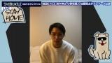 EXILE TRIBEのABEMAのレギュラー番組『シブザイル』に出演した鈴木伸之(劇団EXILE)